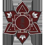 Centre Formation Reiki Usui Usui Gendai Reiki Ho